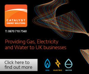 Catalyst-Banner-200x200