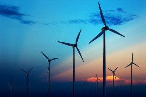 121203_wind-turbine-picture-300x200
